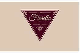 Fiorella StarsGirls
